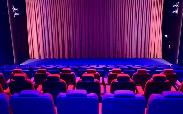 Cineplex Meitingen