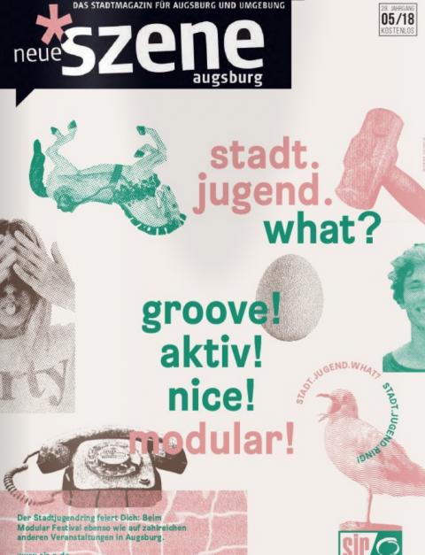 lebende gummipuppe bdsm kontakte österreich