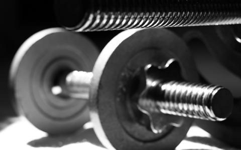 Hardy's Fitnesstudio