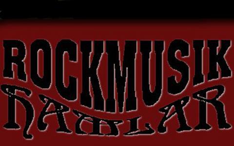 Rockmusik Hamlar