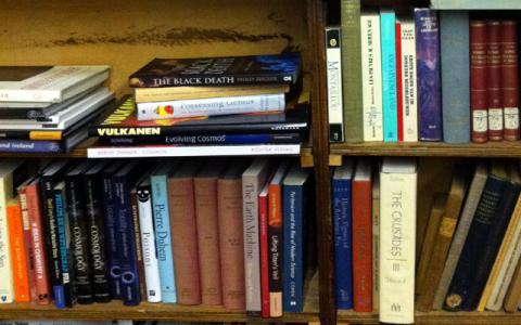 Bücher Pustet