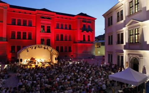 Annahof Augsburg