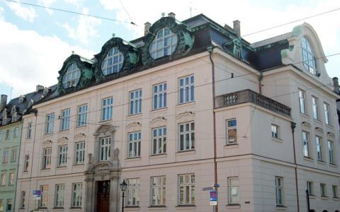 Pädagogisches Forum - Ulrichschule