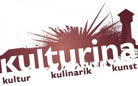 Kulturina Gersthofen