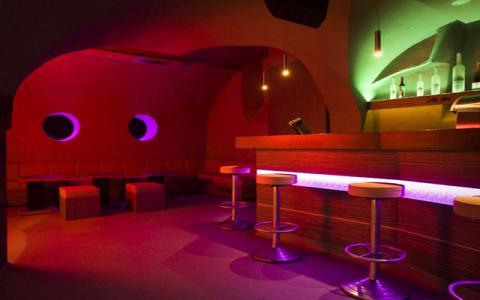 Liquidclub