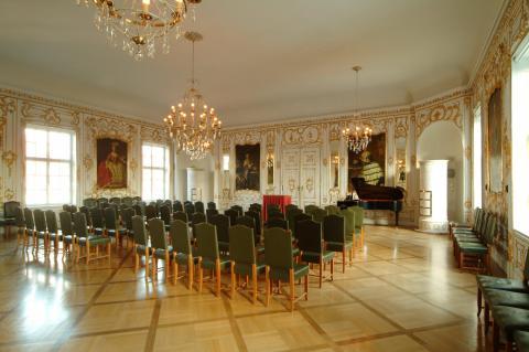 Rokokosaal