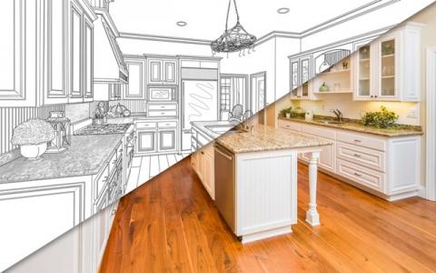 tipps f r die k chenplanung neue szene augsburg das stadtmagazin f r augsburg schwaben und. Black Bedroom Furniture Sets. Home Design Ideas