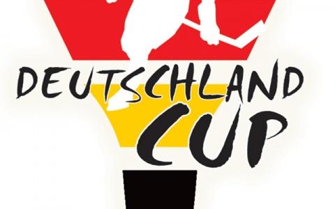 Panther Holen Deutschland Cup Nach Augsburg Neue Szene Augsburg