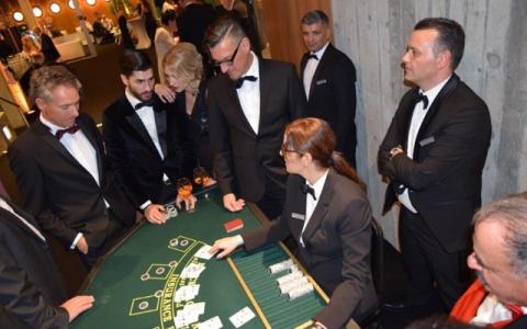 Bono sin deposito casino 2020