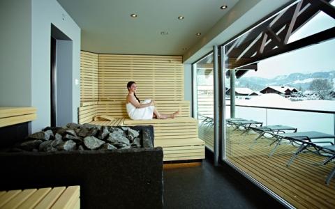 Neue szene augsburg verlosung for Design wellnesshotel nrw