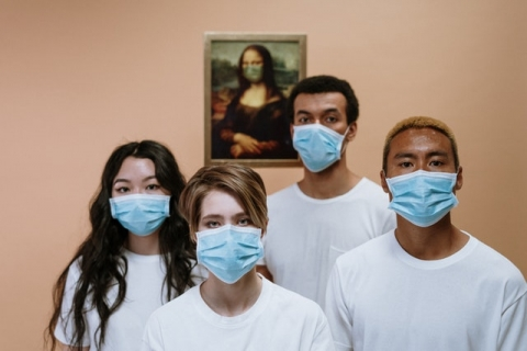 health-workers-wearing-face-mask-3957987 Foto: cottonbro
