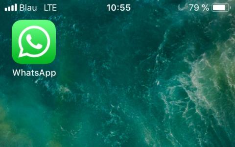 Whatsapp Kommt Mit Werbeeinblendungen Viele Sind Genervt