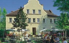 Landhaus Sigl