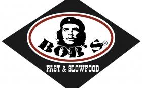 Bob´s Fast- & Slowfood im Charlie Bräu