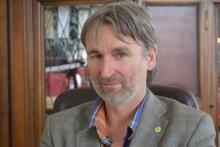 Rechtsanwalt Peter Emil Monz